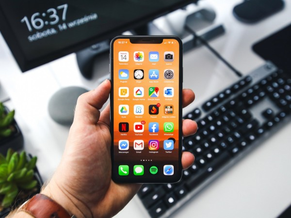 Afraid Your iPhone Is Infected With Malware?
