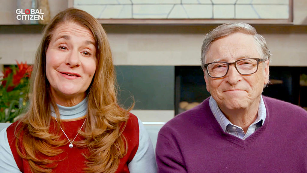 Bill Gates Net Worth 2021: How Rich Is the Microsoft Founder Even After Divorce?