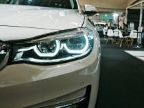 Tips for Choosing Your Car Loan