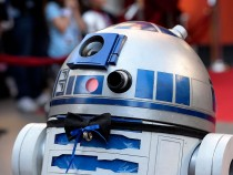 'Star Wars' Tamagotchi Gives You R2-D2 as Virtual Pet! Release Date and How to Pre-Order