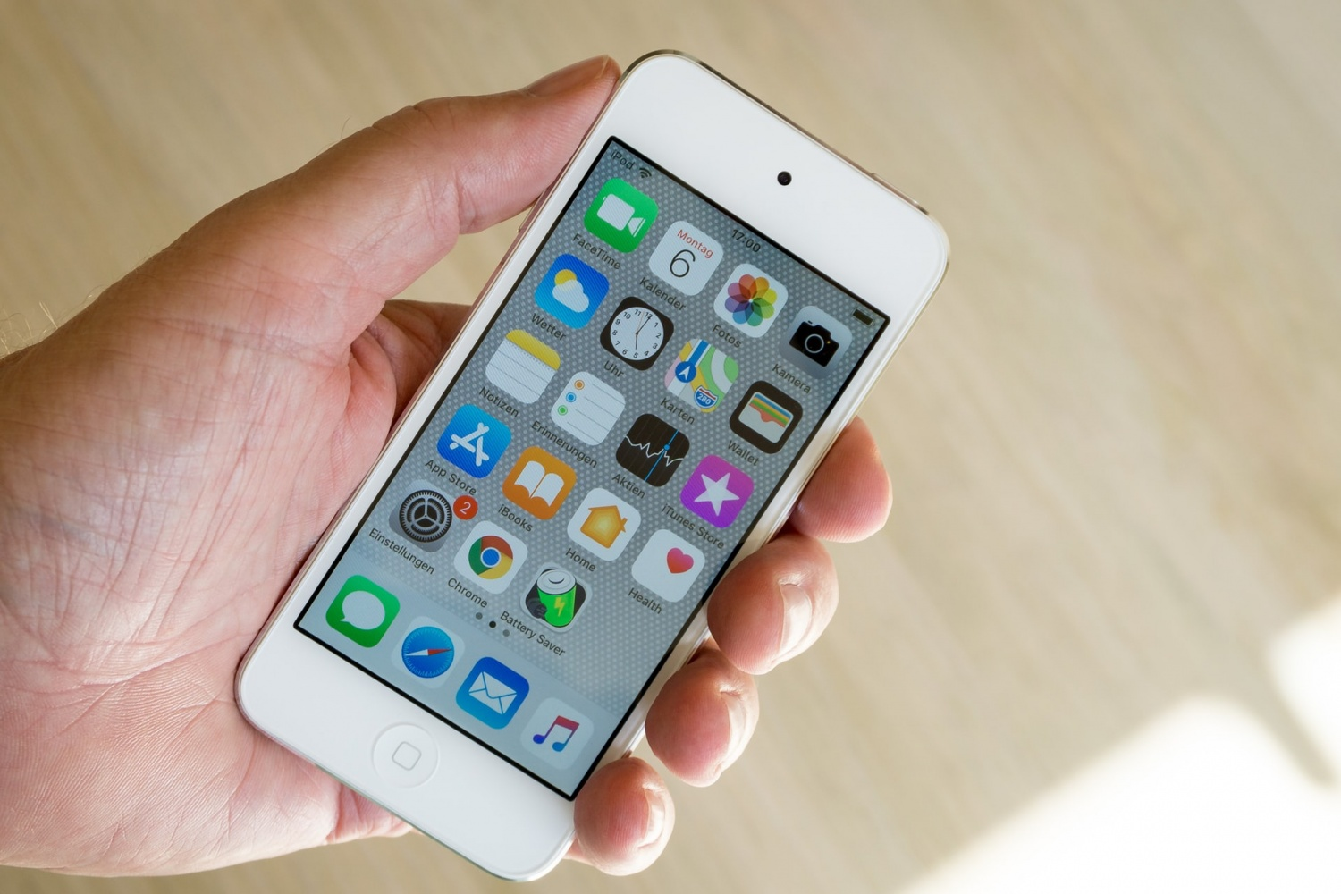 Is Your iPhone Dying? 5 Warning Signs It's Time to Replace Your Apple Phone