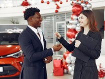 How to Protect Yourself When Buying a used Car in Australia?