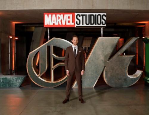 Marvel 'Loki' TV Series: Is Khang More Dangerous Than Thanos?