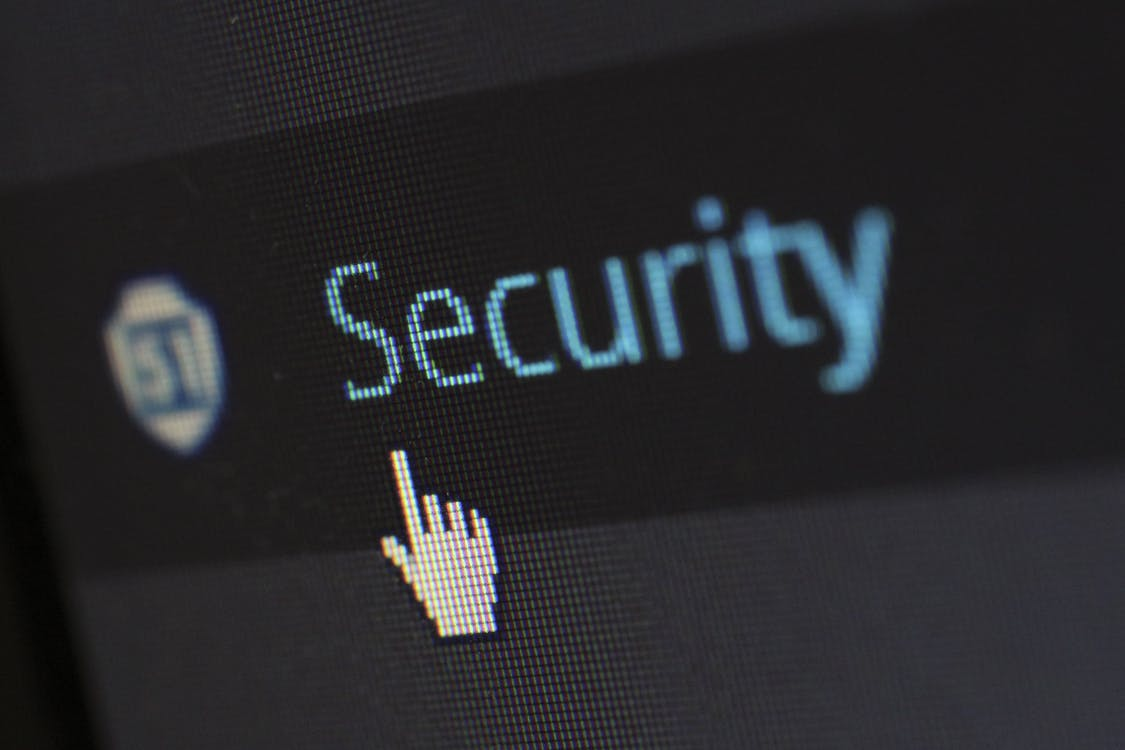 Finding a Balance Between Network Security and User Experience