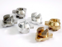 The Benefits of CNC Machining For Businesses