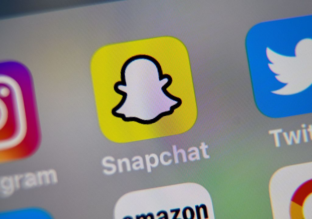 Concerned Snapchat Knows Your Birthdate, Place and Time? Don't Use Snapchat Astrology