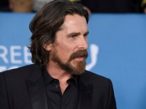 'Thor 4' Set Photos: Christian Bale's Gorr the God Butcher Costume Spotted!