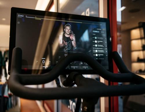 Peloton Treadmill 'Just Run' Feature, 'Tread Lock'  Upgrades: How to Run Without $40 Subscription