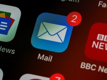 Tired of Spam Emails? How to Use 'Hide My Email' on iPhone and Kick Out Junk Mails