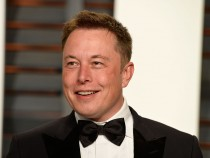 Elon Musk Salary in 2020: Tesla CEO, Dogefather Made $210 ... Per Second!