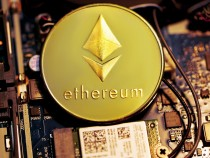 Ethereum Price Prediction: ETH Value Set for $3000 Boost After London Hard Fork