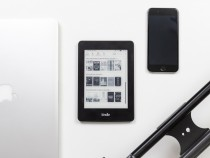 Kindle Hack Can Delete All Your Books, Control Your Account: How to Download Update to Fix the Issue