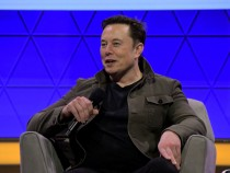 How Big Is Elon Musk's House? Tesla CEO Living in $50,000 Home!