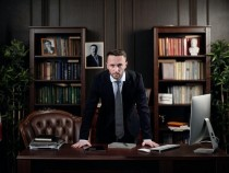 Main Challenges Running a Lawyer Business