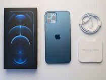iPhone 13 Release Date, Price, Specs and Updates: Do Fans Hate the Portless Design, WiFi 6E?