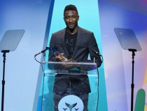 Marques Brownlee Net Worth: How Rich Is the YouTube Star and How Much Does He Earn Per Ad?
