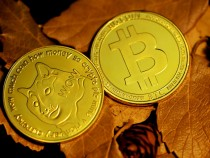 Dogecoin Price Forecast: Experts Reveal Doge's Major Flaw, Bigger Value Over Bitcoin