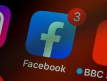 Don't Click on Suspicious Facebook Links! New Android FlyTrap Malware Steals Your Data, Spreads Malware