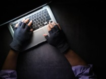 Poly Network Hack Explained: How Did Hackers Steal $600 Million in Ethereum, Other Cryptos?