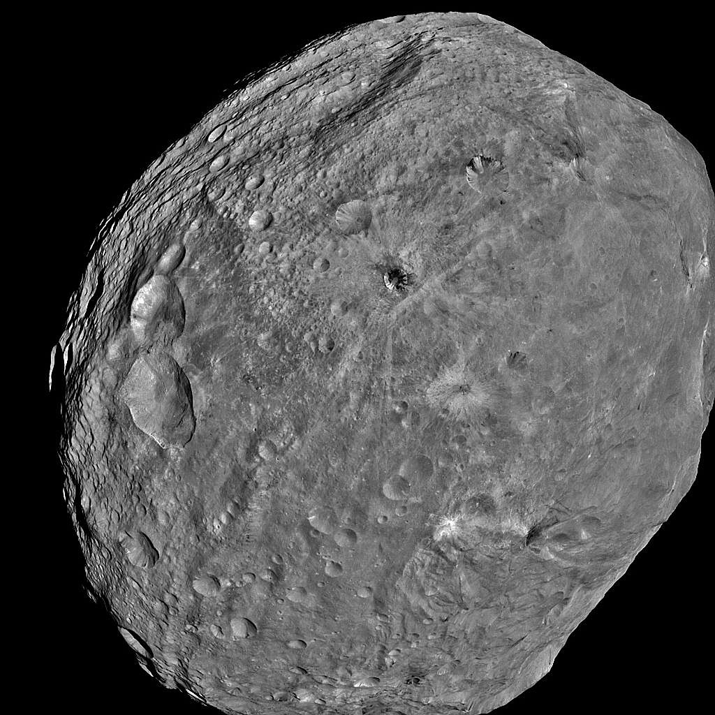 Is Asteroid Bennu Hitting Earth? Scientist Prediction, Date, and NASA Asteroid Deflector