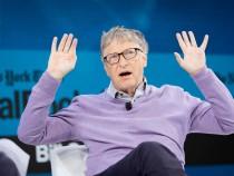 Bill Gates' Net Worth Falls After Divorce: Mark Zuckerberg Overtakes Microsoft Founder in Rankings!