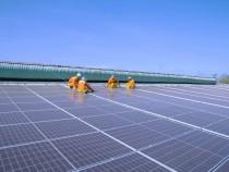 Green Development LLC Discusses Corporate Demand for Renewable Energy