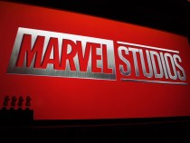 Marvel 'Shang-Chi' Release Date: Possible Free Streaming on Disney Plus Teased!