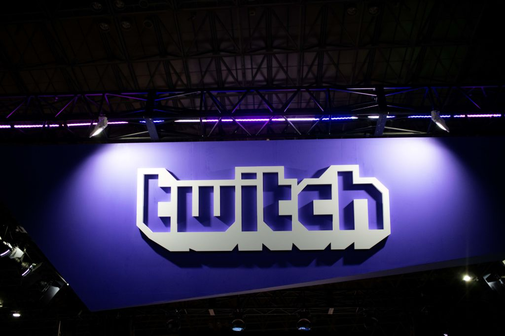 TwitchCon 2022 Tickets, Location, and Event Dates: When and Where Will Gaming Convention Take Place?