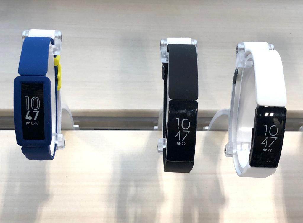 Fitbit Glucose Monitor: Health Tracker Can Help Diabetic People Better Soon!