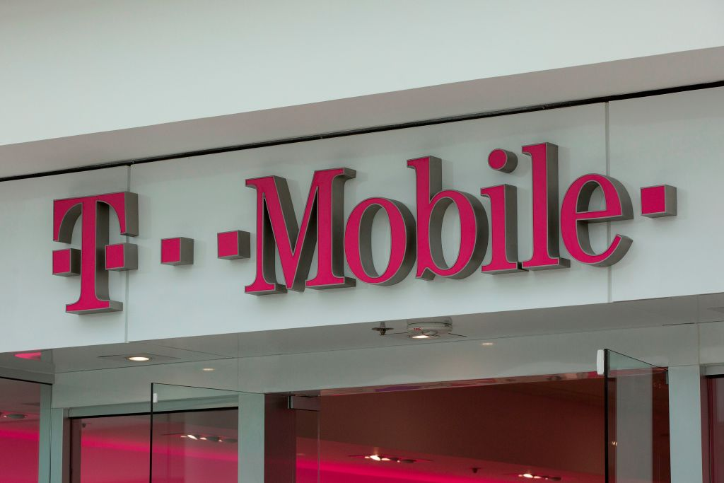 T-Mobile Data Breach 2021: 100 Million Users Exposed in Latest Hacking, Is There a Fix?