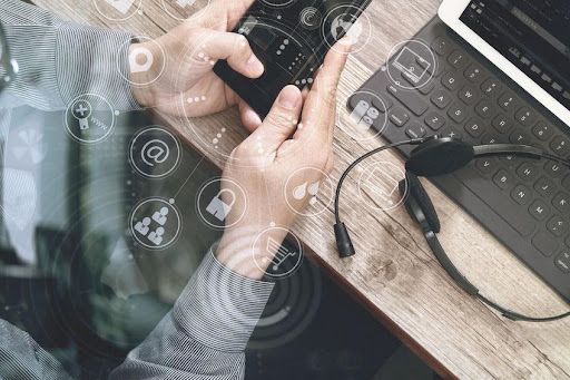 VoIP By Aircall Provides Effective Solution For Business Communication