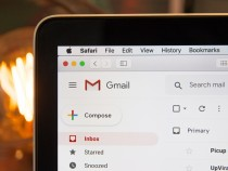 How to Use Gmail Unsend Email Feature: 4 Steps to Set Time Limit Up to 30 Seconds!