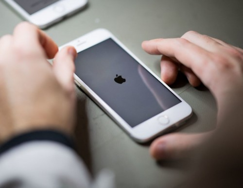 iPhone 13 Leak Reveals Major Camera Upgrades: Cinematic Video, AI Power Teased!
