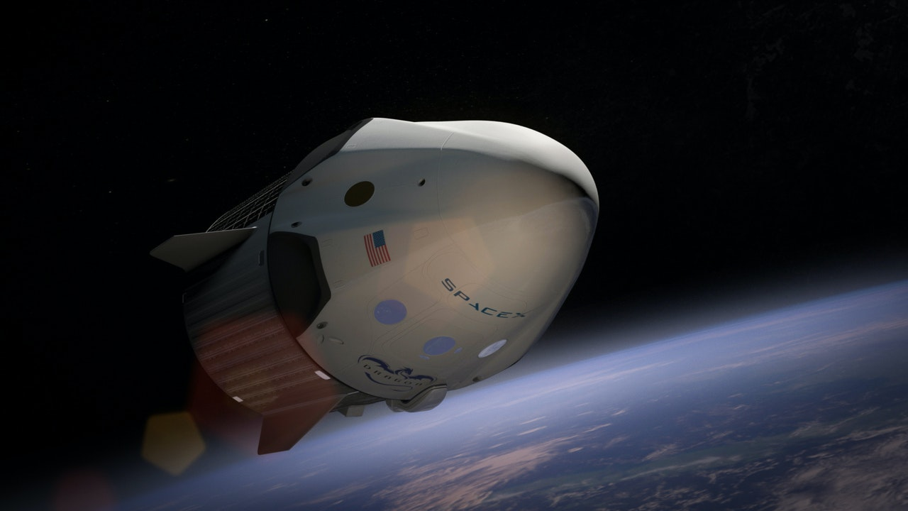 Elon Musk, NASA Hit With Major Problem After Jeff Bezos Lawsuit: Will It Cause Moon Mission Delay?