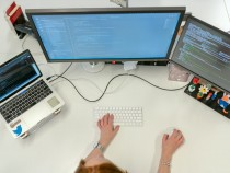 6 Trends Reshaping The Software Development Industry