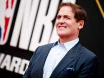 Dogecoin Price Prediction: New Mark Cuban Support, Walmart Campaign Could Boost Doge Value