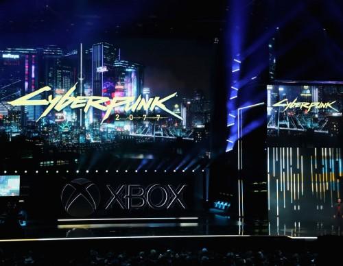 'Cyberpunk 2077' Best $10 Deals; Patch 1.3 Update Includes Minimap Bug Fixes, Character Perks Reset