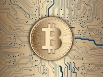 How Does Bitcoin Solve the Problems that are Related to Centralized Currency?