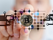 How Can An Individual Use Bitcoins? – Basic Steps Discussed!