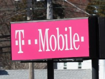 T-Mobile Data Breach August 2021 Update: 8.6 Million Active Customers Exposed, PINs Leaked!