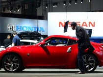 2023 Nissan Z vs. Toyota Supra: Design Differences, Power, Engine and Specs