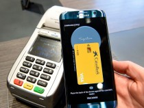 COVID-19 Vaccination Proof Always With You in Your Samsung Galaxy: How to Add Records in Samsung Pay