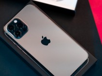 Should You Wait for iPhone 13? 5 Reasons You Should Buy iPhone 12 Instead!