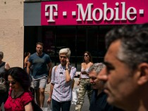 Are You Affected by the T-Mobile Data Breach? X Ways to Protect Yourself If You're Exposed