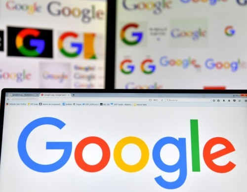 Google Search Bug Causes Images on 'Top Stories' to Disappear, Sparks Major Concerns Among Users
