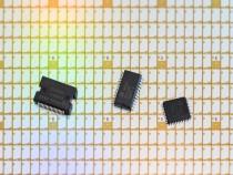 Raspberry Pi vs. Banana Pi BPI-M2S: New Single Board Computer Alternative May Be Larger Boasting Six Core CPU, 4GB RAM