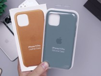 Does My iPhone Need a Case? 3 Reasons Why Caseless iPhone Is Better