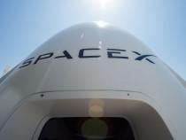 SpaceX Drops Good News on Starlink Satellites: Starship Deployment, Major Upgrades Teased!