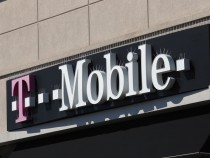 Afraid You're Exposed in the T-Mobile Data Breach August 2021? Monitor the Dark Web If Someone Is Selling Your Info!