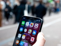How Do You Fix No Service Issue on iPhone After Update? 5 Steps to Take to Resolve the Problem